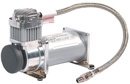 Power Sport Air Compressors
