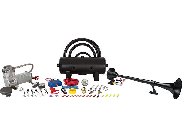 Shart 232 Air Horn Kit