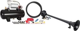 Safety Horn 127H Kit