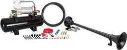 Safety Horn 228H Kit