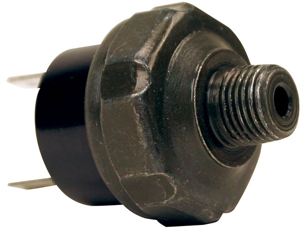 Pressure Switches From Hornblasters Com