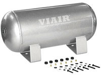 Viair 5 Gallon 4 Port Air Tank